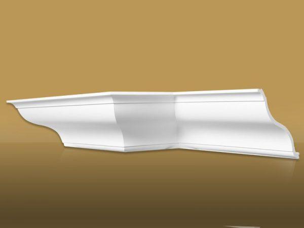 LO13 Decor System Listwa oświetleniowa LO13