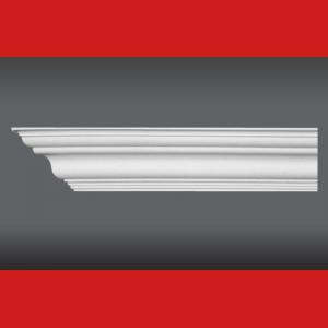 LO6 Decor System Gzyms oświetleniowy LED LO6