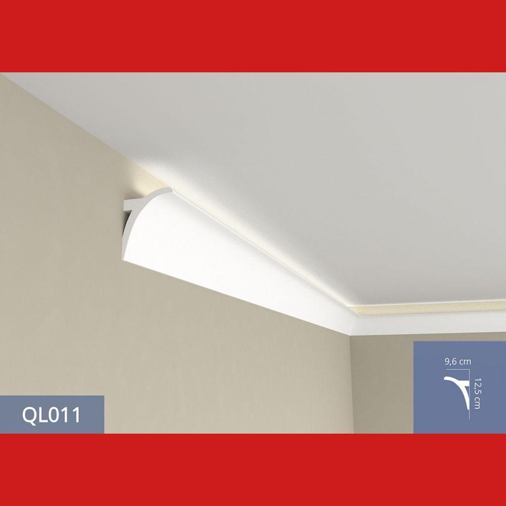 QL011 Mardom Decor Listwa oświetleniowa QL011