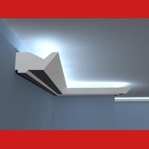 LO7 Decor System Gzyms oświetleniowy LED LO7