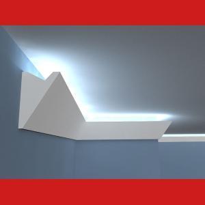 LO2 Decor System Gzyms oświetleniowy LED LO2