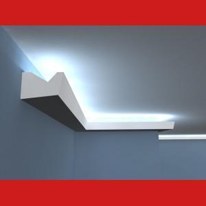 LO4 Decor System Gzyms oświetleniowy LED LO4