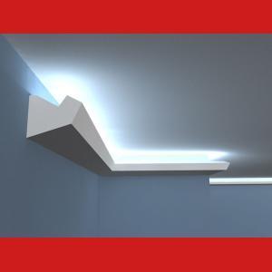 LO5 Decor System Gzyms oświetleniowy LED LO5