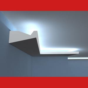 LO8 Decor System Gzyms oświetleniowy LED LO8