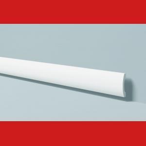 Listwa Wallstyl FD3 wysokość 10 cm