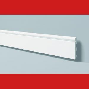 Listwa Wallstyl FL4 wysokość 15 cm