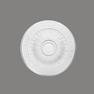 B3020 Mardom Decor Rozeta sufitowa B3020