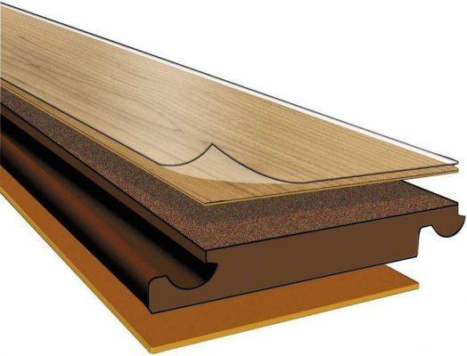 Układanie paneli podłogowych krok po kroku instrukcja jak zrobić to samemu