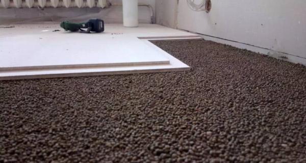 Zastosowanie dwuwarstwowych paneli do suchego jastrychu a